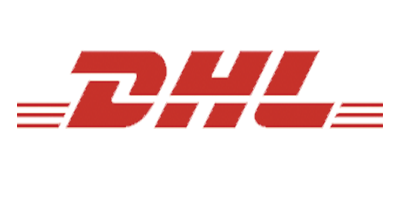 Dhl_Service_Provider_of_Nepal