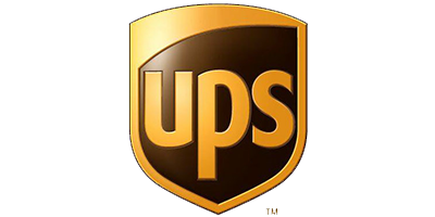 UPS_Service_Provider_of_Nepal